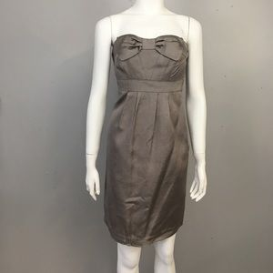 Dresses & Skirts - RW Special Occasions Dress